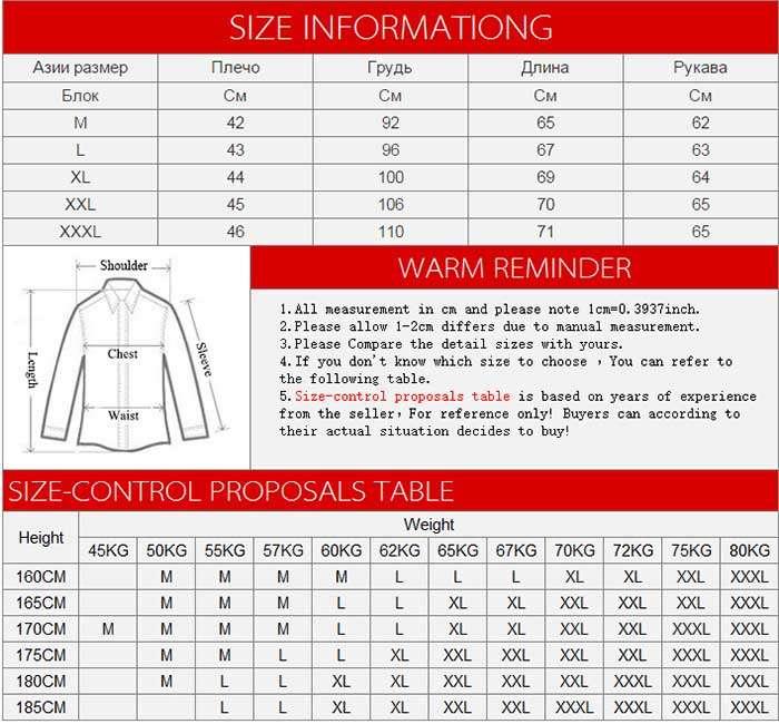таблица-по-весу