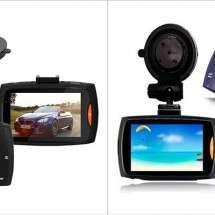 novatek-g30 видеорегистратор купить
