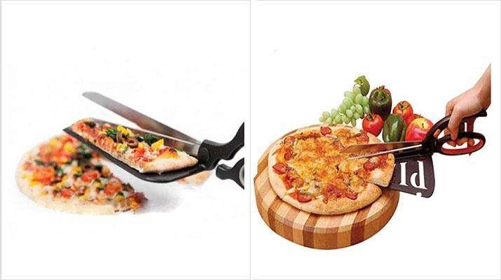 ножницы-для-пиццы