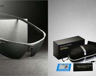 очки-veithdia