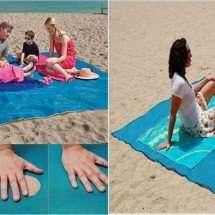 покрывало-пропускающее-песок