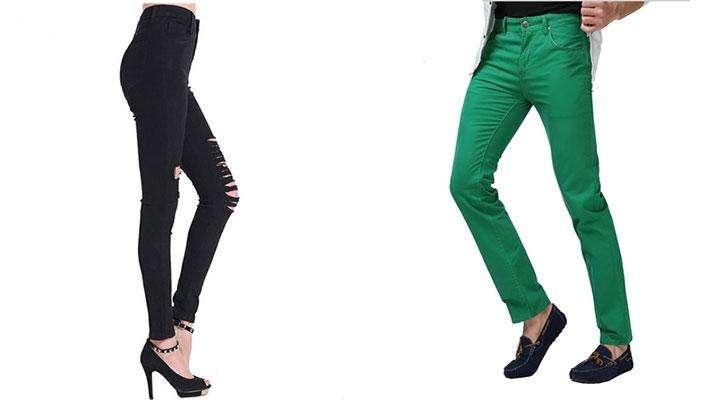 размеры-джинс-на-алиэкспресс