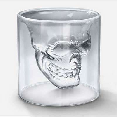 стакан-с-черепом
