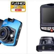 видеорегистратор-GT300