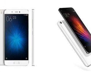 Xiaomi-Mi5-алиэкспресс