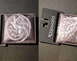 бумажник-игра-престолов