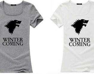футболка-зима-близко