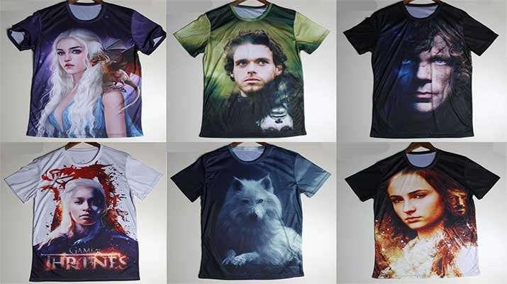 футболки-игра-престолов