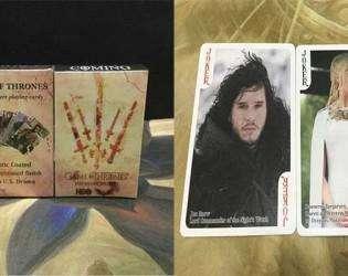 карты-игра-престолов