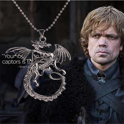 ожерелье-с-драконом