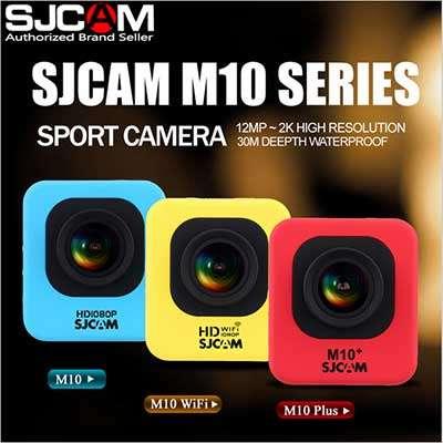 sjcam-m10-plus