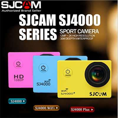 sjcam-s4000-plus