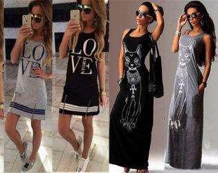 длинные-платья-алиэкспресс