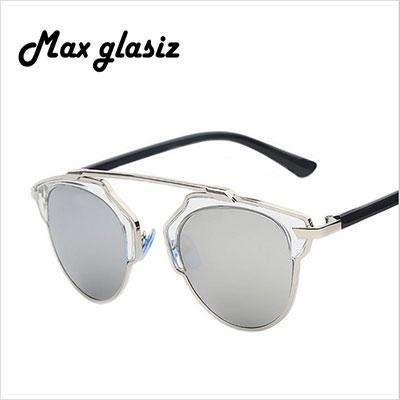 очки-бестселлеры