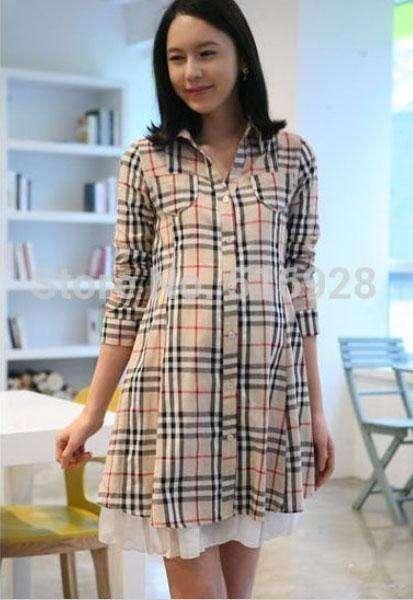 платье-2