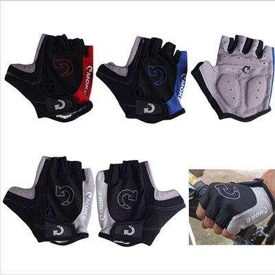 велосипедные-перчатки
