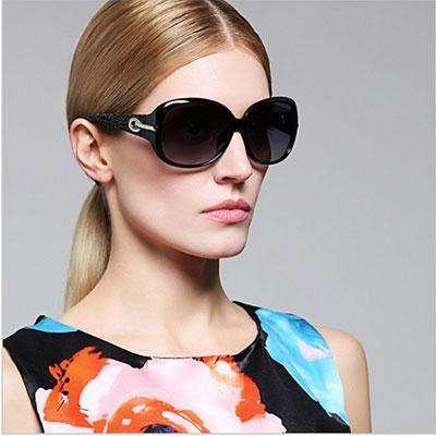 женские-очки