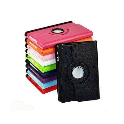 чехол для ipad mini case