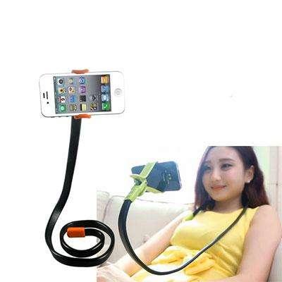 держатель-для-смартфона