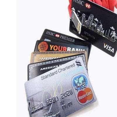 флешка-кредитная-карта