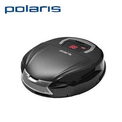 робот-пылесос-polaris