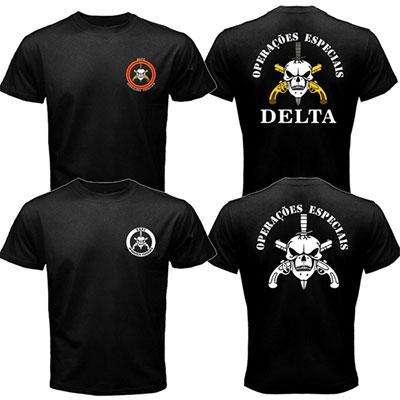 футболка-отряд-самоубийц-черные