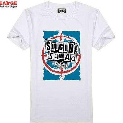 футболка-отряд-самоубийц