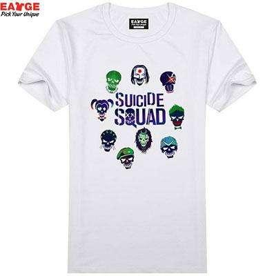 футболка-suicide-squad