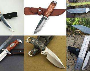 ножи-на-алиэкспресс