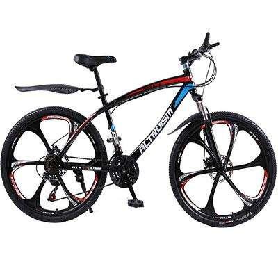 велосипед-1