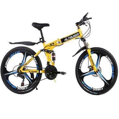 велосипед-2
