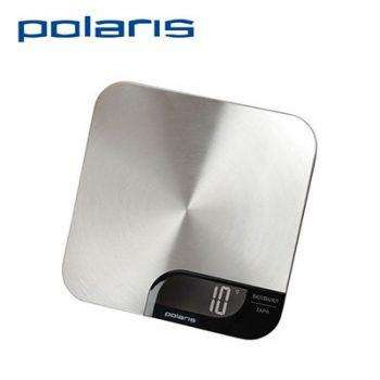 polaris-pks-0538dm
