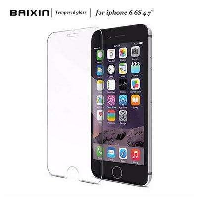baixin защитное стекло iphone 6 6s