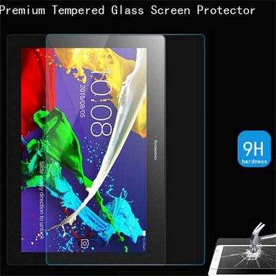 lenovo tab 2 защитное стекло