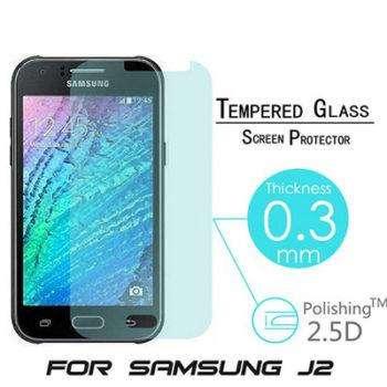Защитное стекло для samsung galaxy j2