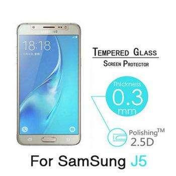 Защитное стекло для samsung galaxy j5