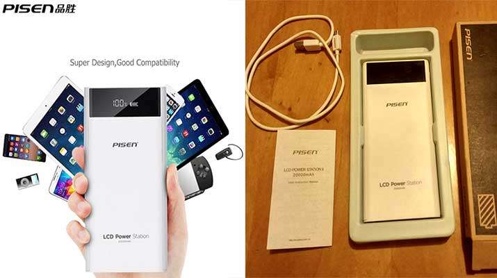 powerbank-pisen-20000