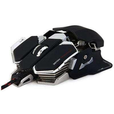 Фото: 10 крутых компьютерных мышек на Алиэкспресс