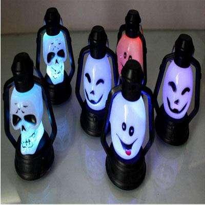 Фонари для хэллоуина