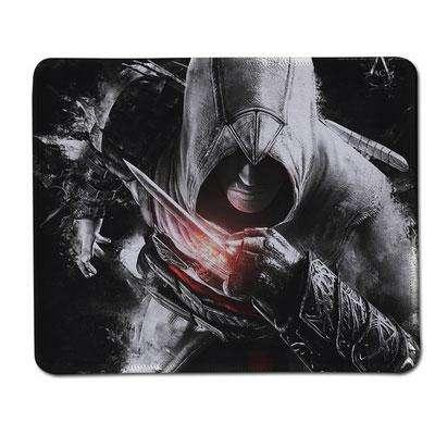 Коврик для мышки Assassin's Creed 3