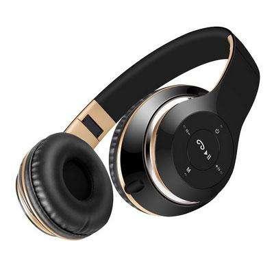 Sound Intone BT-09