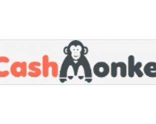 cashmonkey отзывы