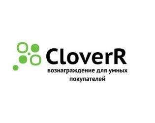 cloverr отзывы