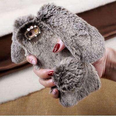 Фото: Самые необычные чехлы для телефона на Алиэкспресс