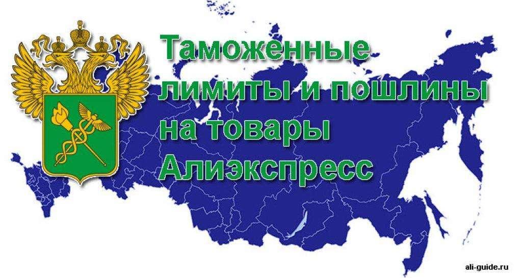 Женские Костюмы Алиэкспресс