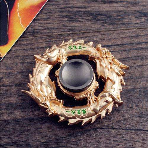 spinner Aliexpress
