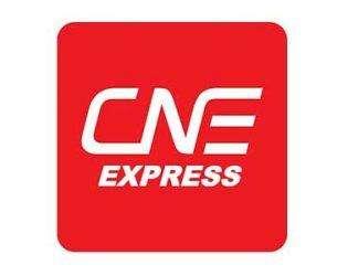 cne express отследить посылку