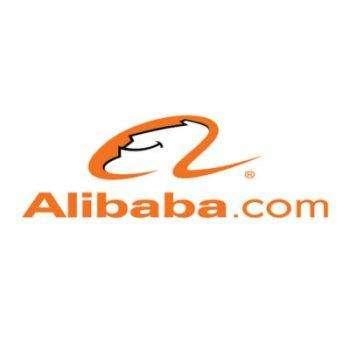 Через какие сайты лучше покупать товары из Китая?