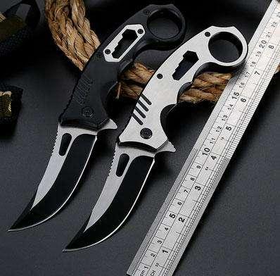 складной нож с алиэкспресс