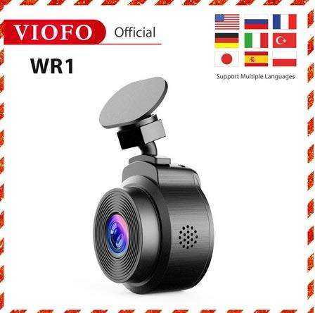 VIOFO-WR1